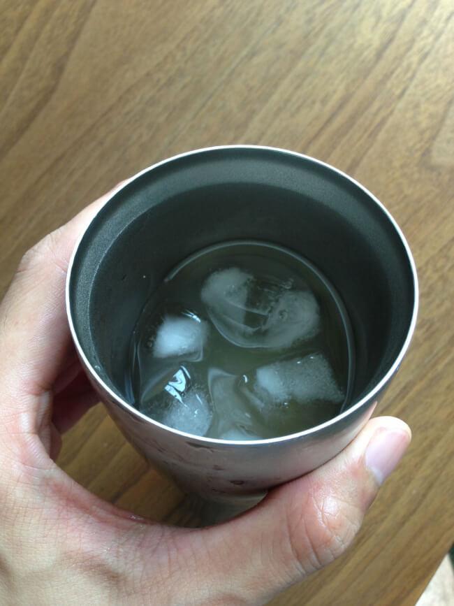 【日刊:かき氷】スピンオフ 一体いつからかき氷だけだと錯覚していた