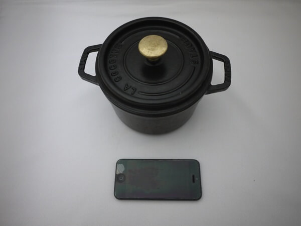 P1060207
