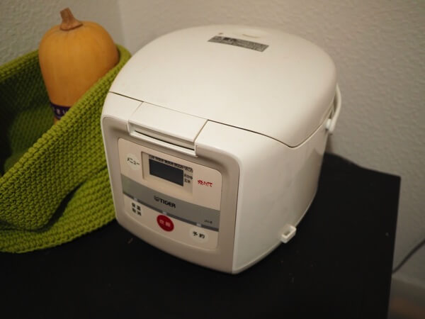 P1182451.JPG