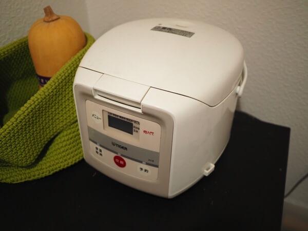 P1182451