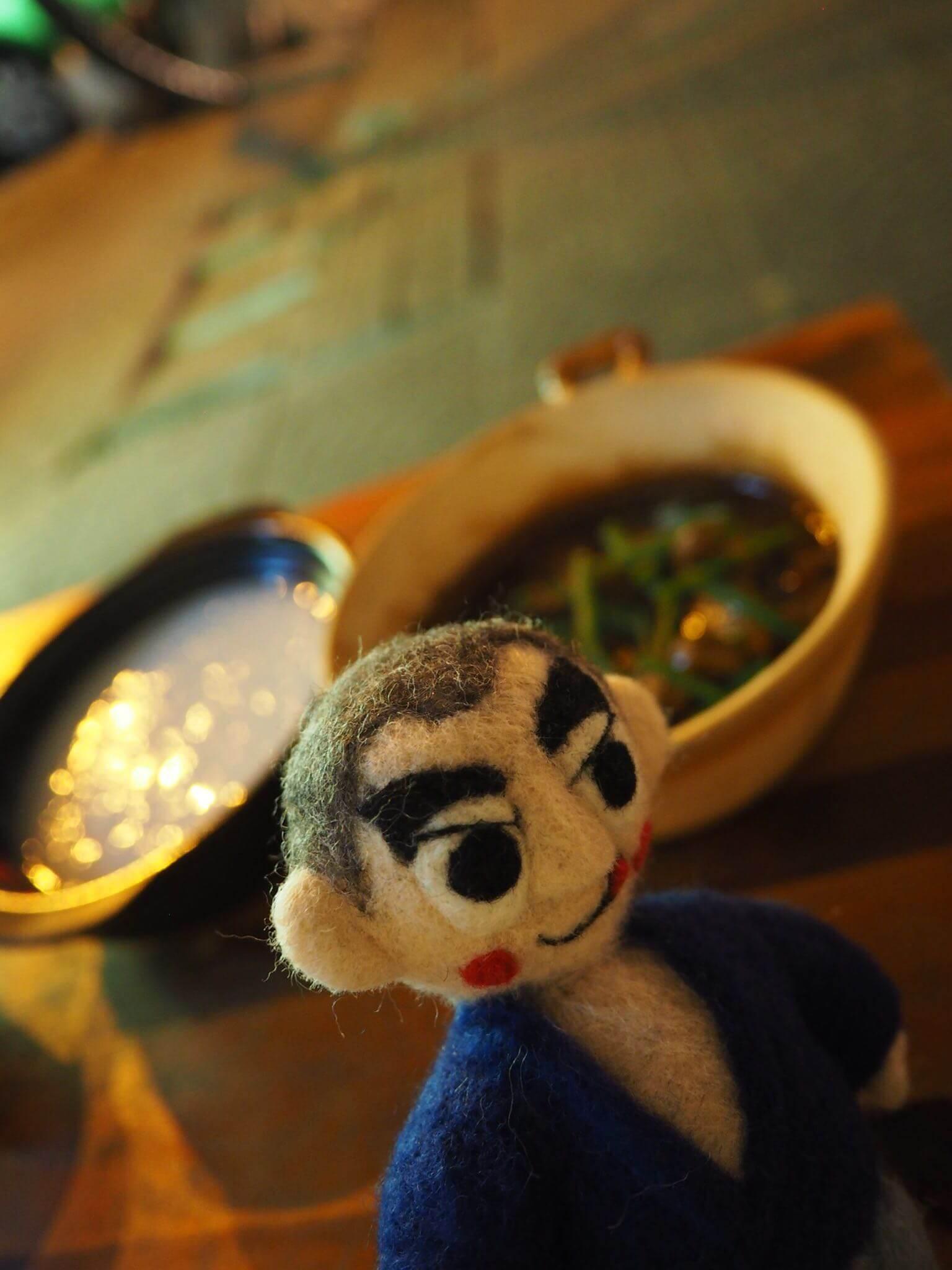 ベトナムに来た時は細心の注意を!意図せずしてカエルを二回も食べたお話