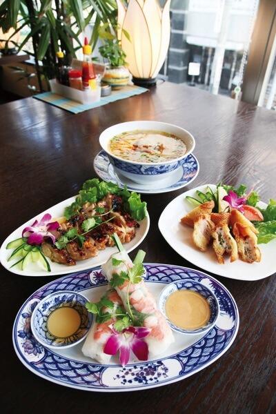 【ホーチミン ベトナム料理教室】日本語・英語で受講できるおすすめ3選