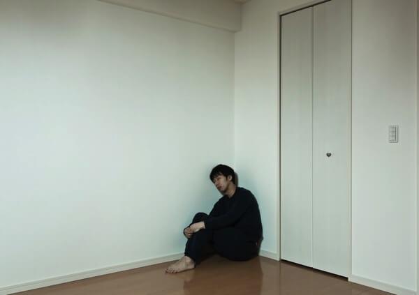 PAK93_heyanosumidetaikuzuwari20140322-thumb-1000xauto-16857.jpg
