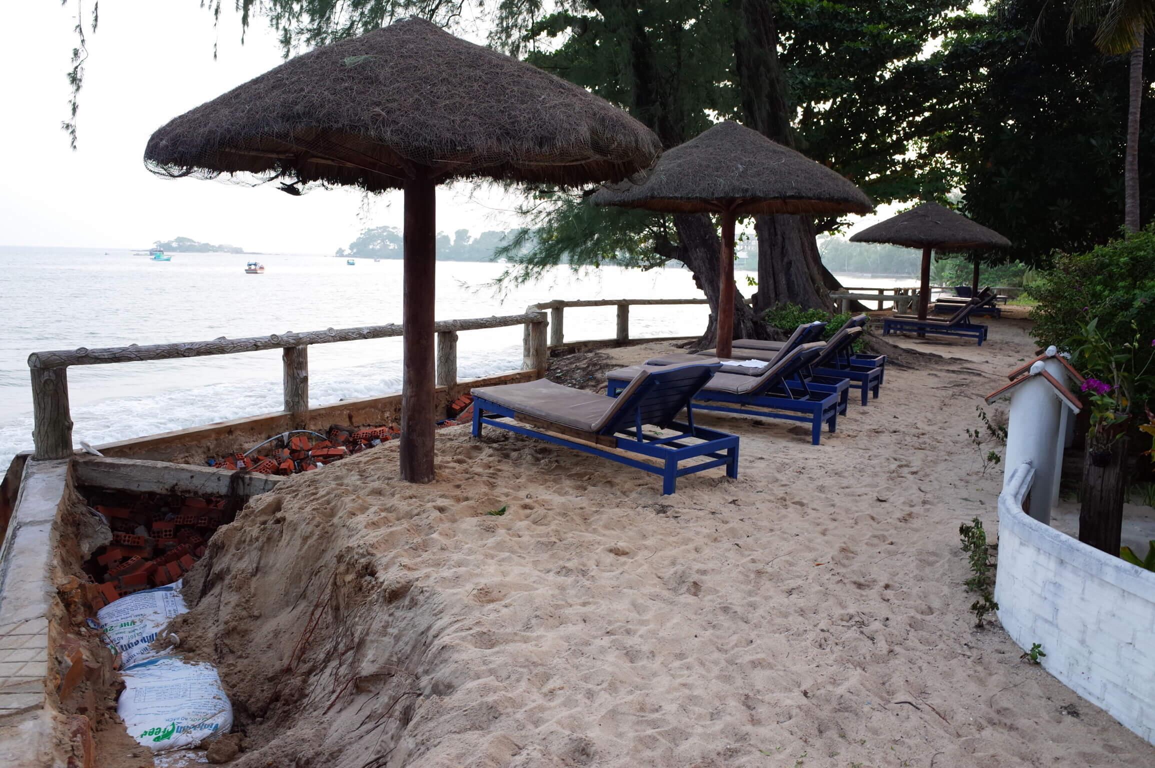 フーコック旅行まとめ 2015年9月版 ベトナム最後の秘境は楽園でした。絶対また行くぜ!
