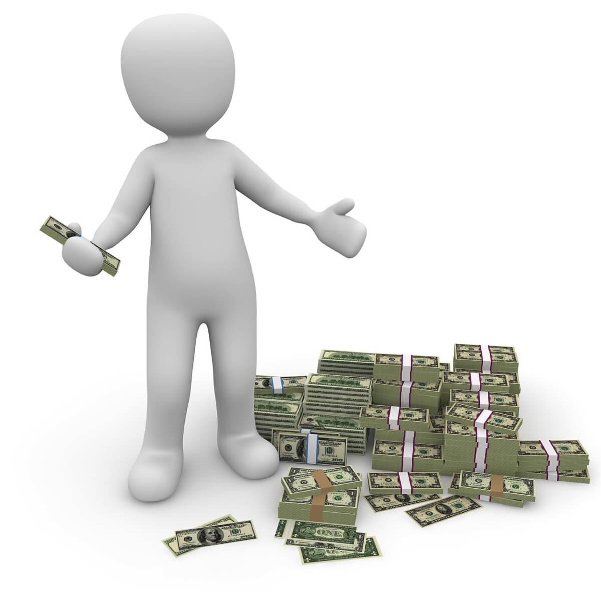 Money 1015292 1280