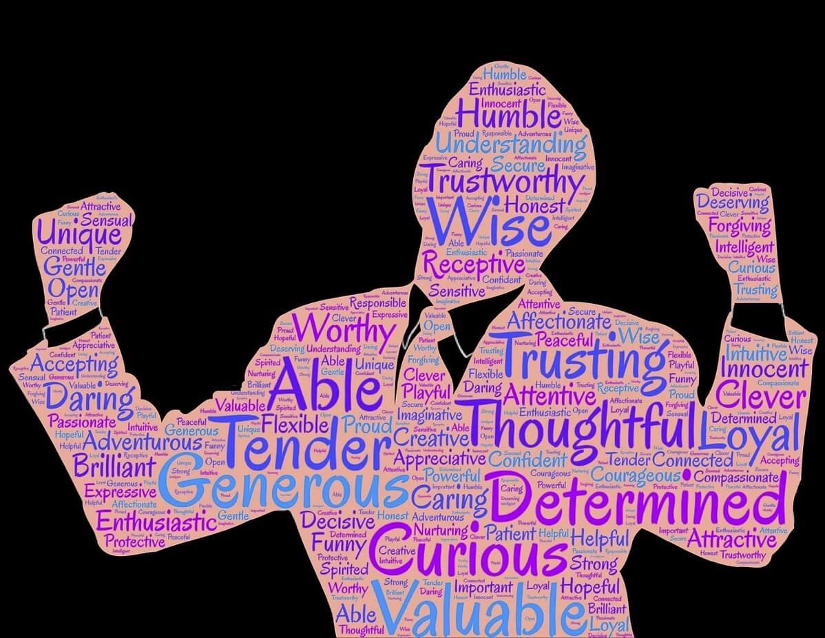 『声』があなたの人生を劇的に変える3つの理由 【書評】声を変えるだえで仕事がうまくいく