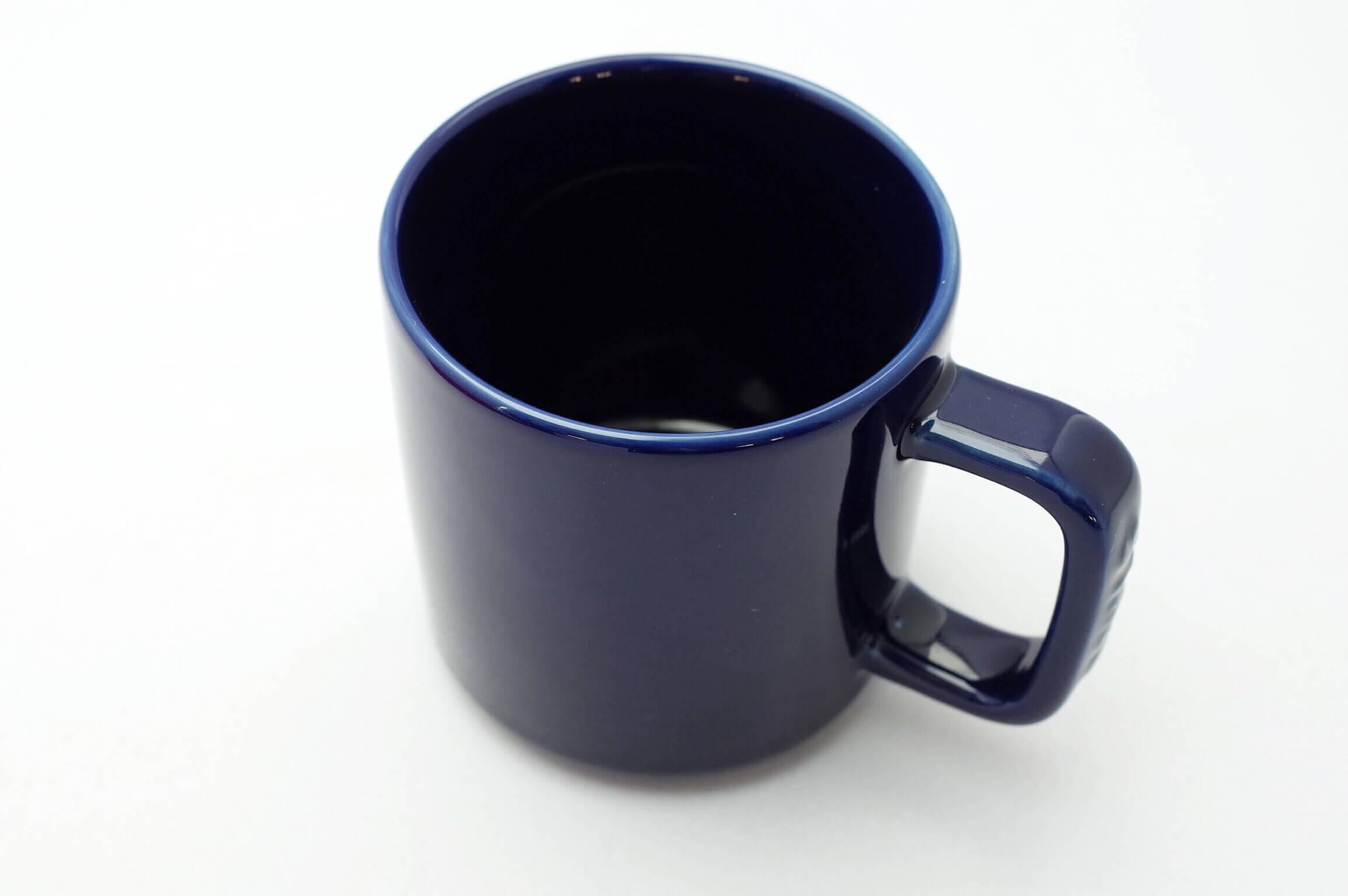 STAUB セラミック | マグカップがお気に入りすぎて幸せ。もっと早く買えばよかった