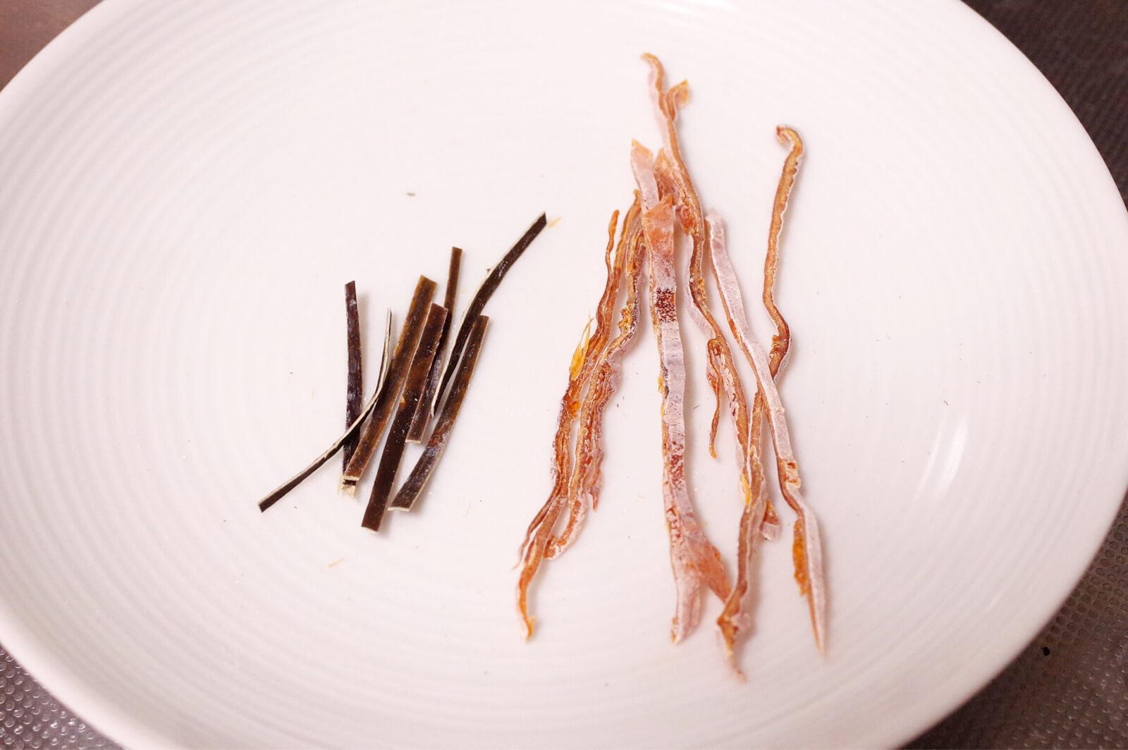 ツヴィリング 料理バサミ スルメ 昆布
