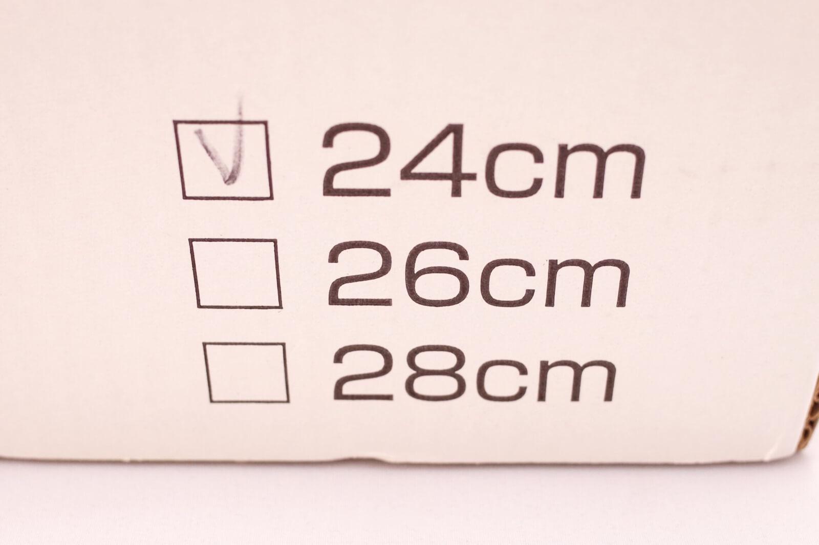 魔法のフライパン 24cm