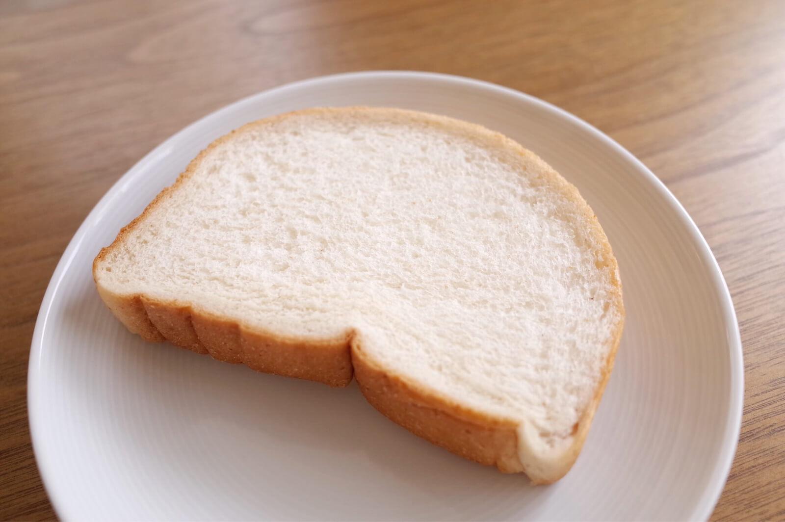 バルミューダ チーズトースト トースト