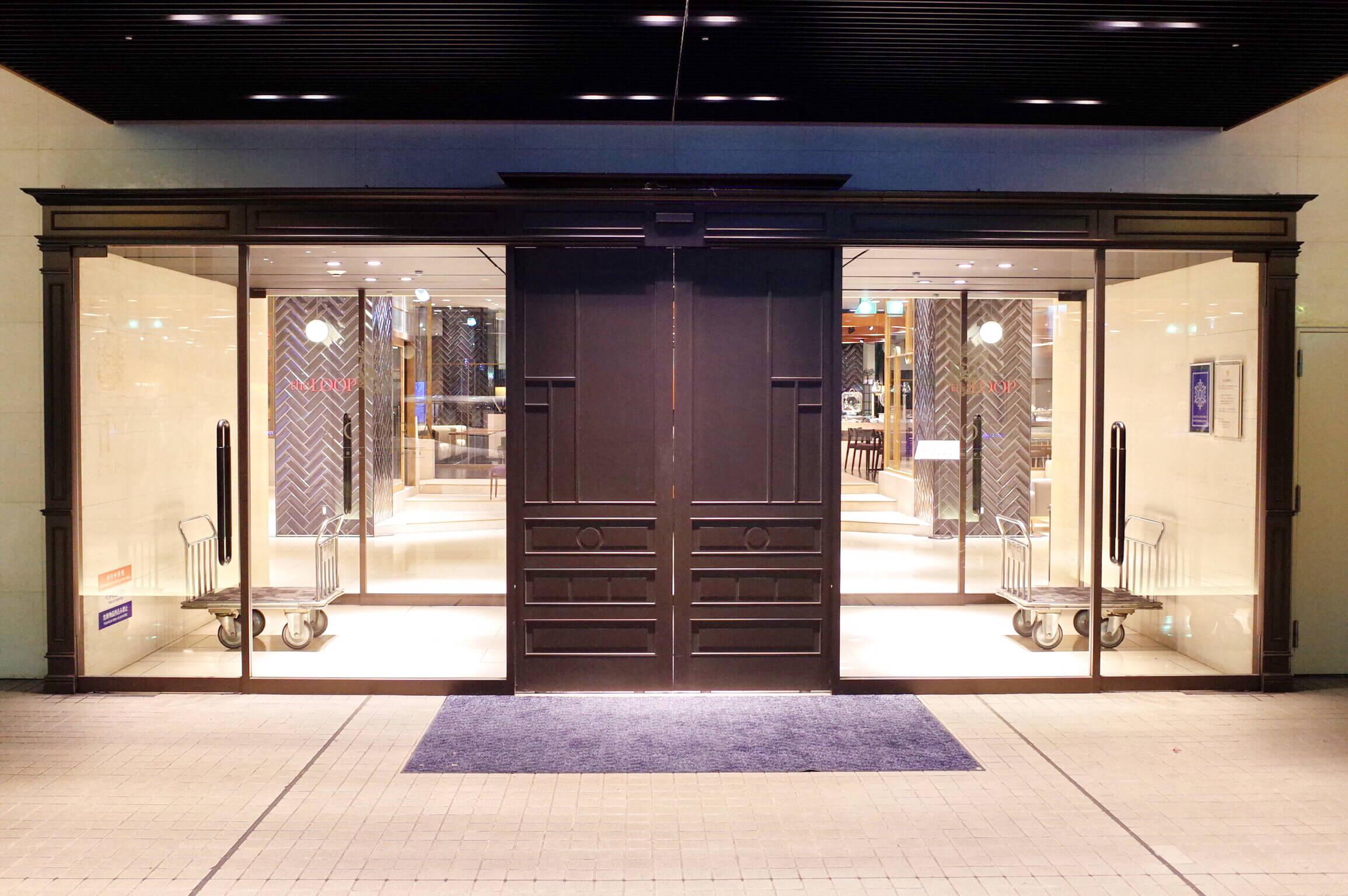 アゴーラ大阪守口|ウェディングができるホテルは部屋も豪華で居心地がいい!京阪線守口市駅から近くて超便利!