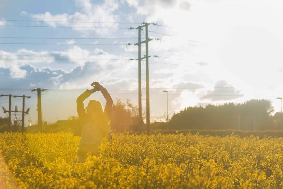 あなたの「悩み」がみるみる消える24の方法 by棚田 克彦〜悩みが消えるとしたら、あなたはどうなりたいですか?