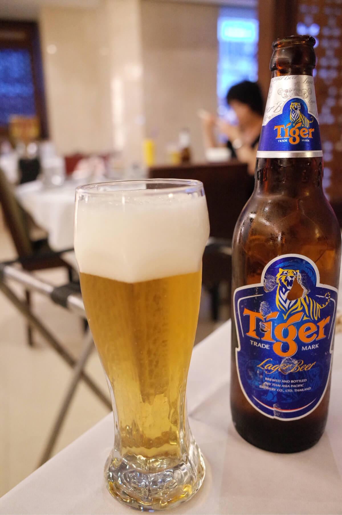 コカレストラン バンコク タイスキ