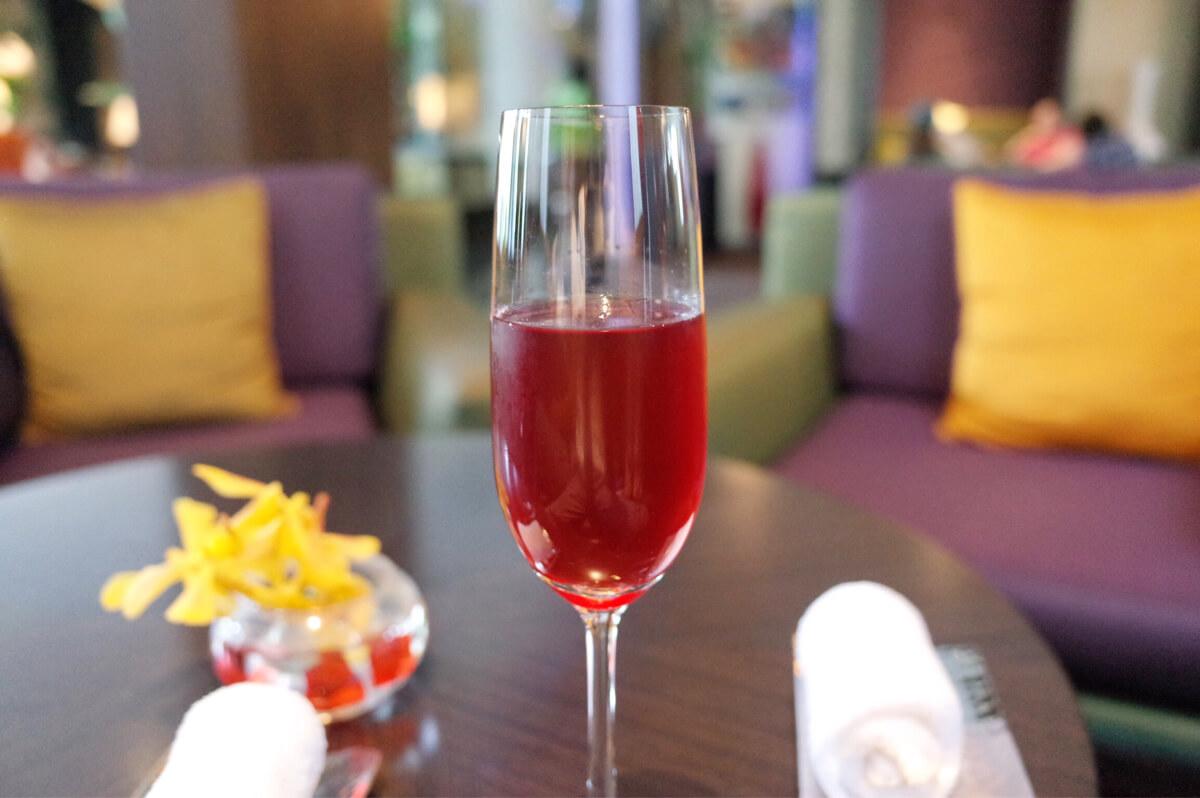 VIE Hotel Bangkok