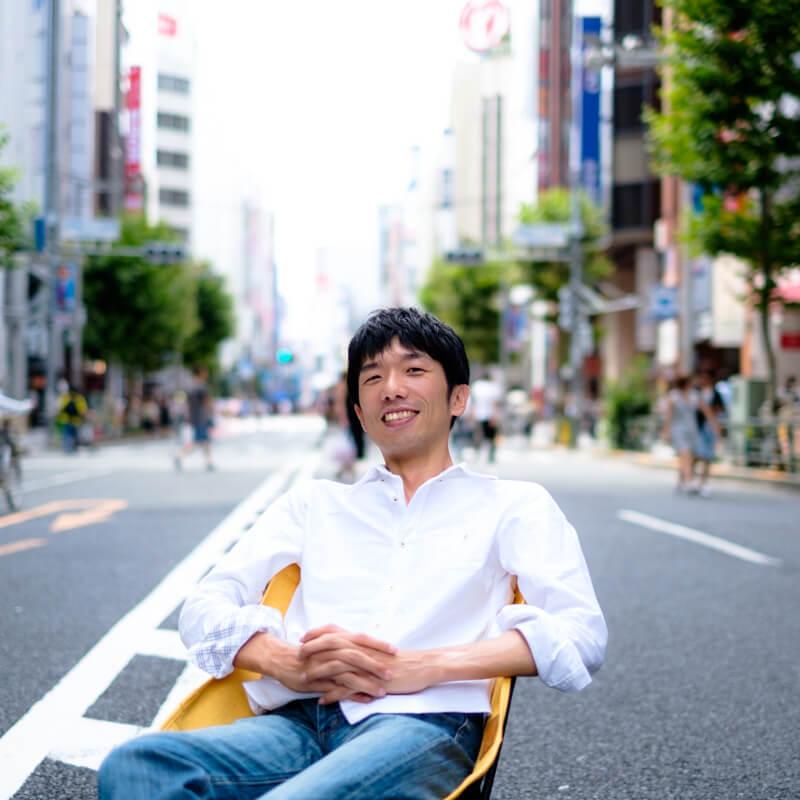 Anabuki_Prof_10b.jpg