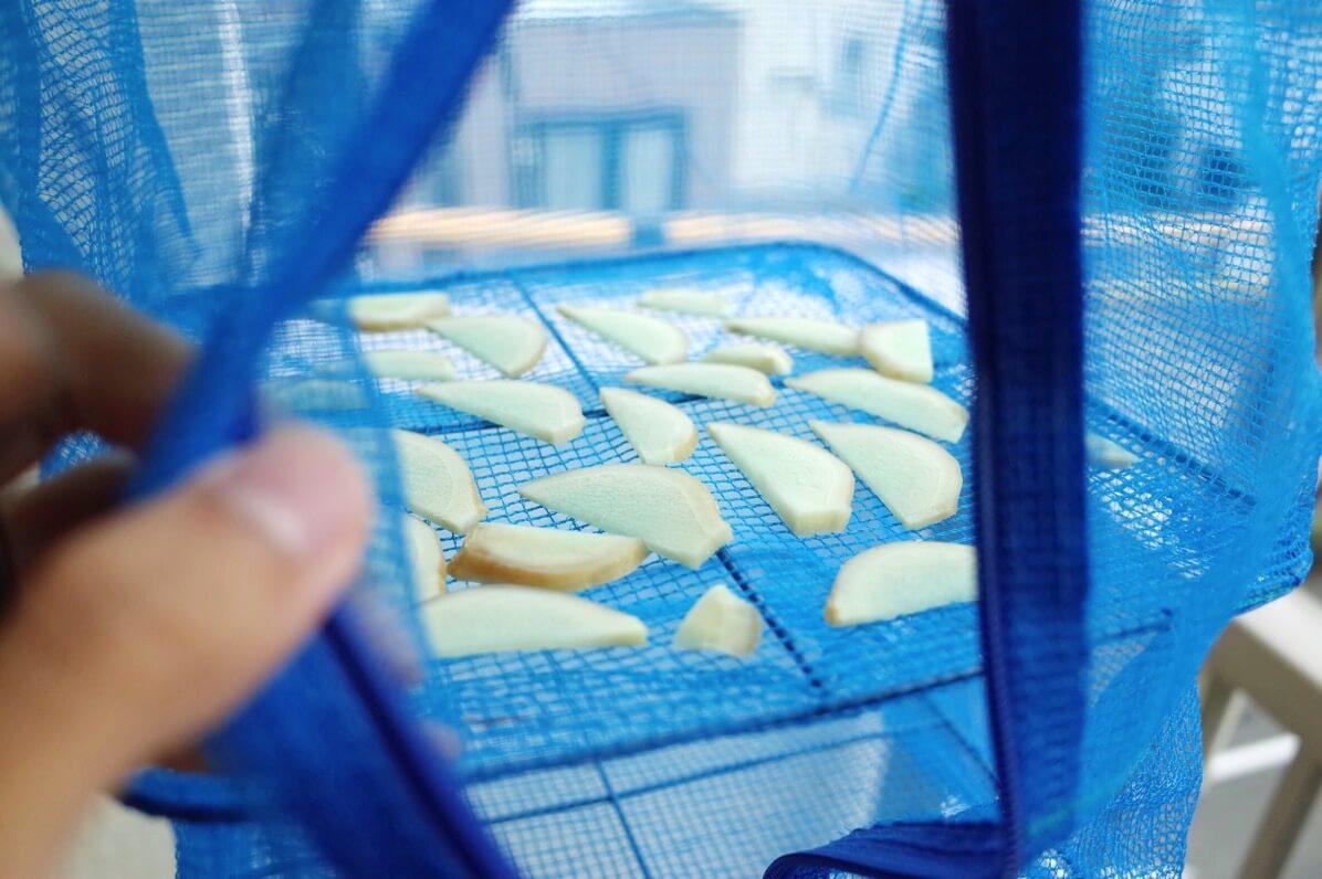 生姜 乾物ネット