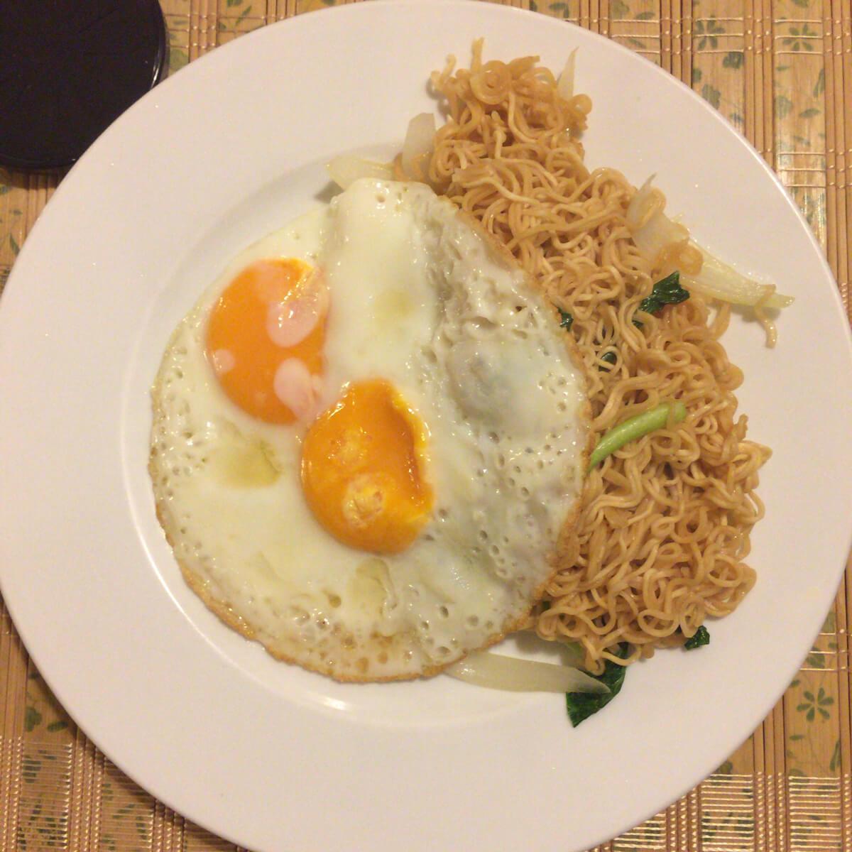 Bich Duyen Hotel 朝食