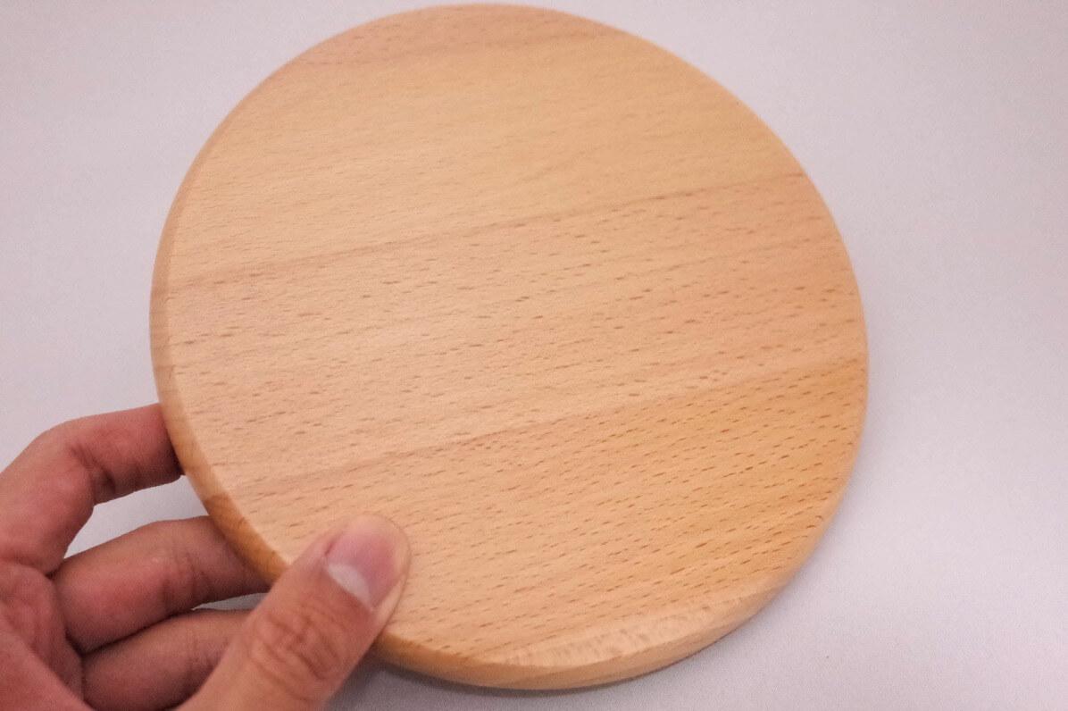 【ストウブ マグネットトリベット ラウンドの選び方】16.5cmは何センチの鍋まで使える?