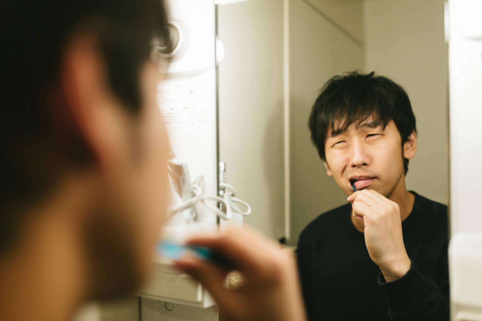 だからあなたは朝からダラダラなんです 〜 人生が変わる朝風呂のススメ