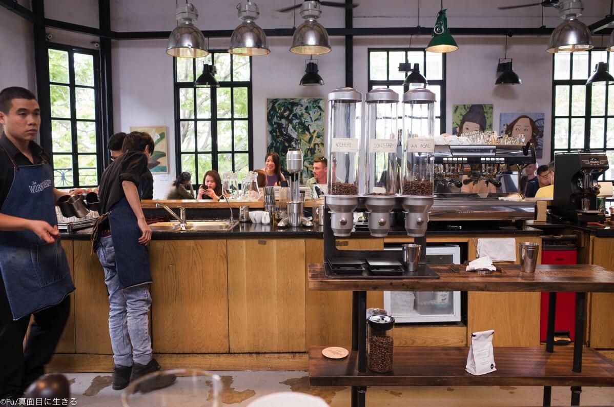 workshopcafe