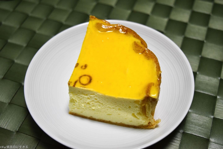 PABLOのチーズケーキ 1ピース