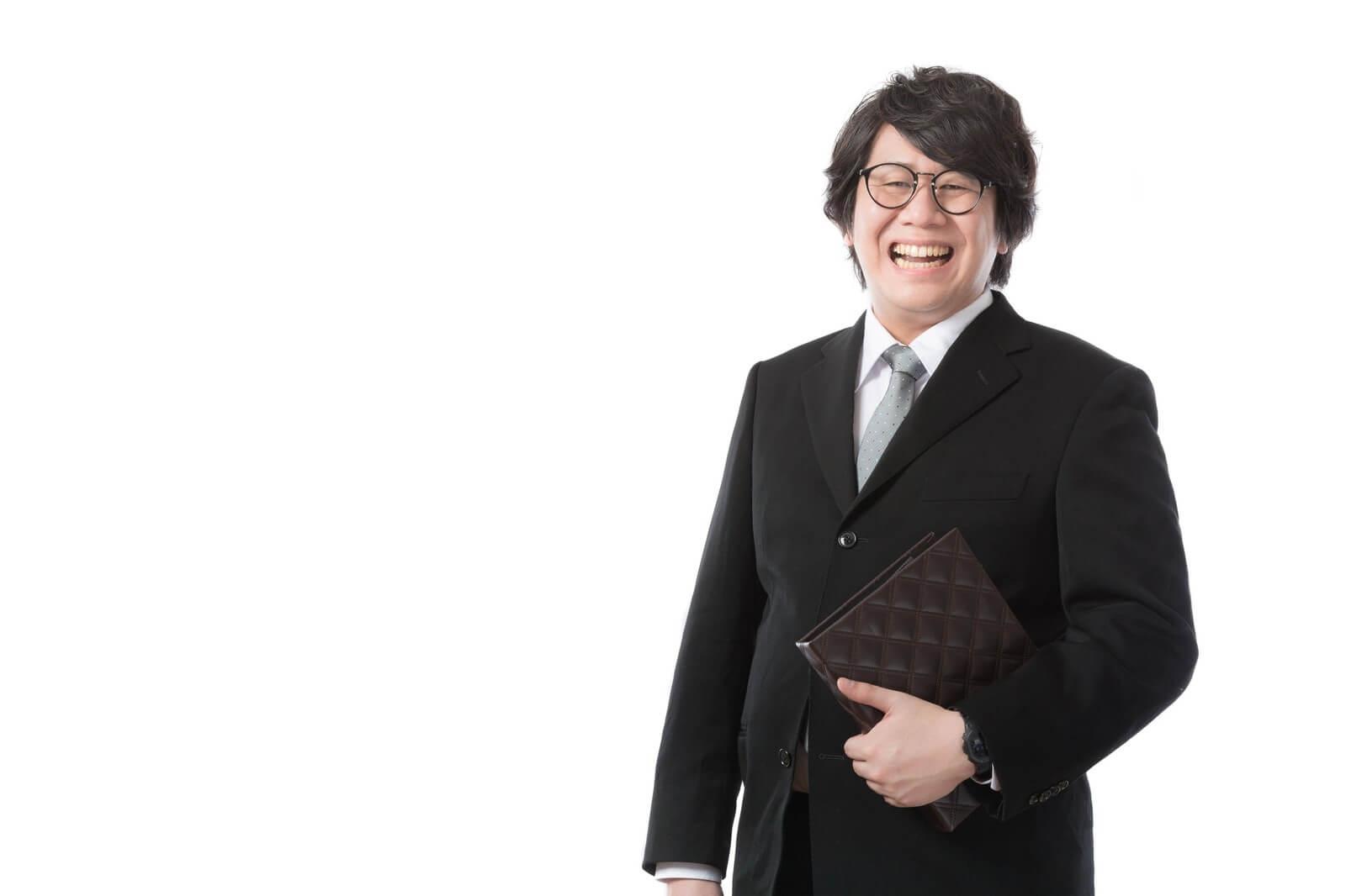 【ベトナム人との国際結婚手続き】行政書士へ依頼する4つのメリット