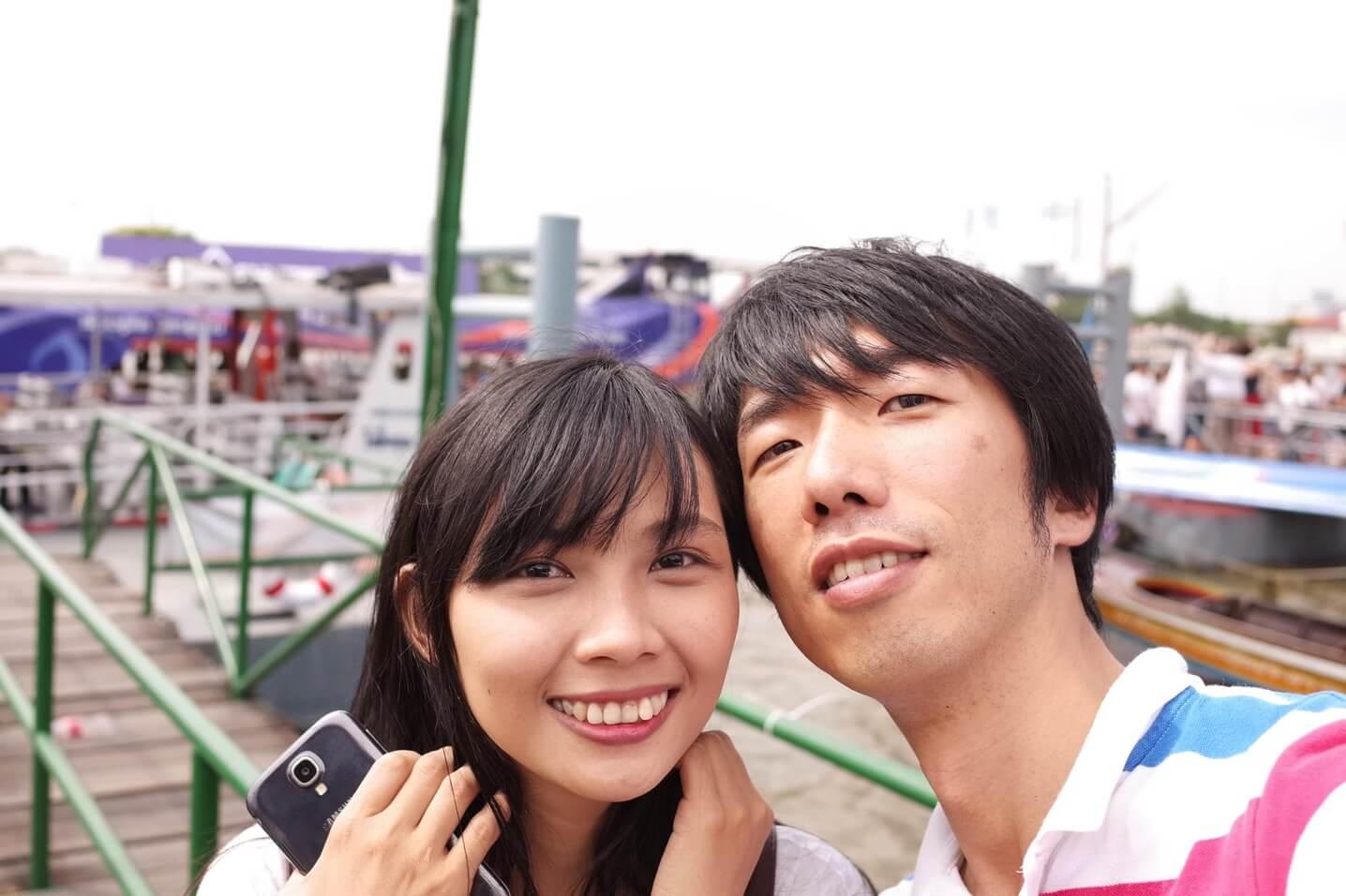 【体験談】ベトナム人と結婚「この子と結婚するかも」と思ったらやるべき5つの準備