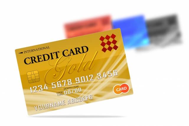 タイ・バンコク旅行 オススメのクレジットカード 2019年度版【年会費無料】【口コミ・体験談】