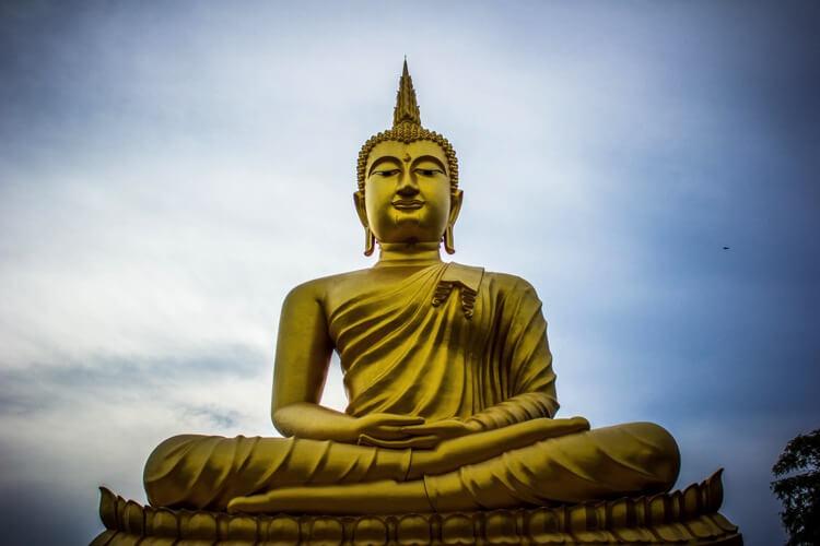 【2019年】タイ バンコクの治安は悪い?危ない? どんな犯罪がある?
