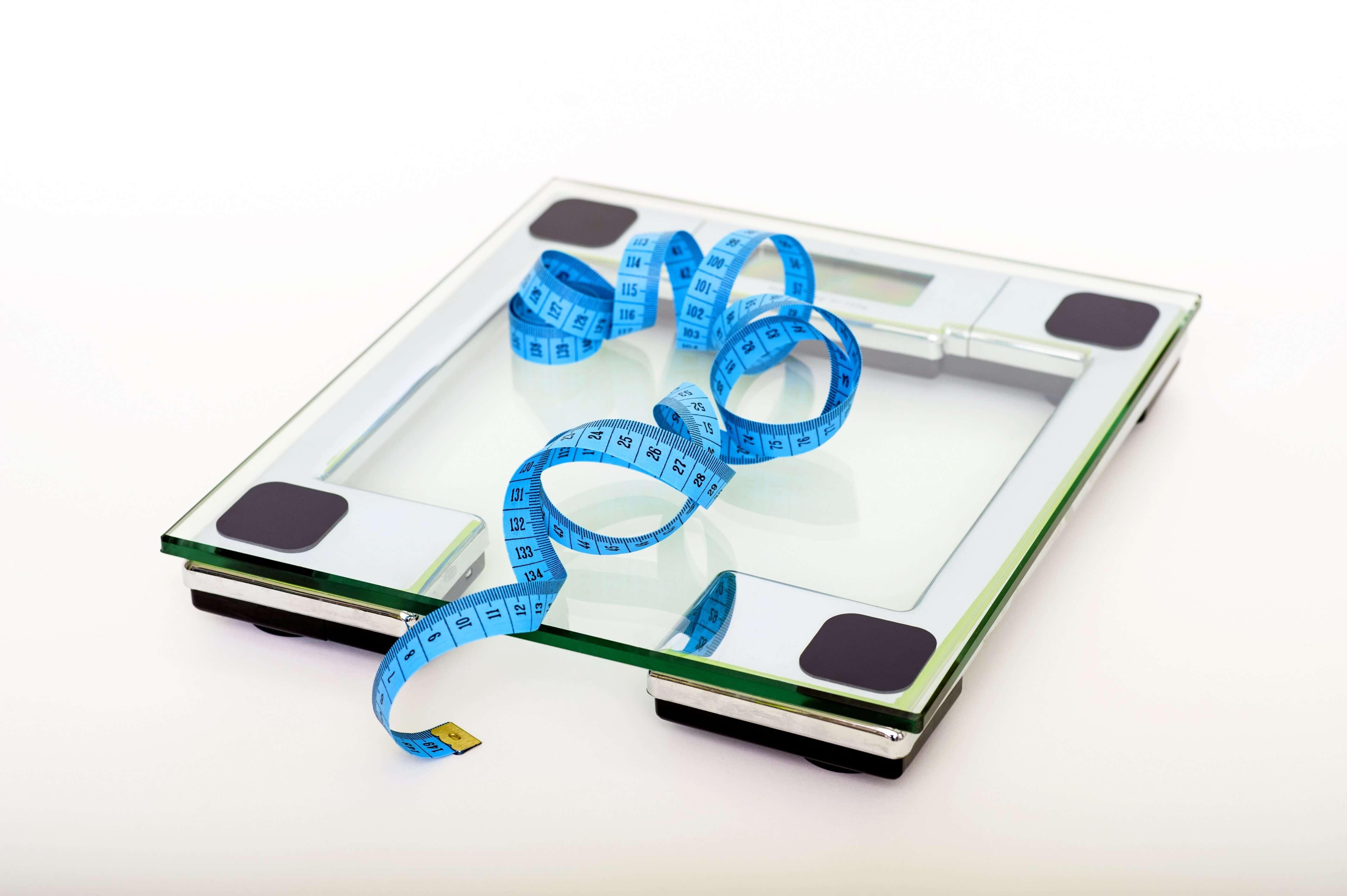 【さらばガリガリな身体】ボクが1年で11kg体重を増やした方法