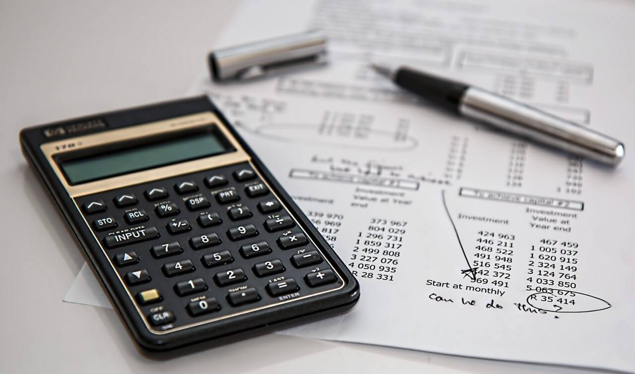 タイ・バンコク旅行の費用【徹底解説】予算はいくら必要? 節約する方法は?