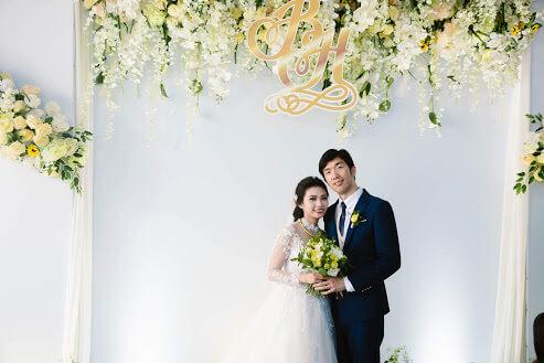 【実録】ベトナムの伝統的な結婚式 費用はいくらかかる? ご祝儀でいくら返ってきた?