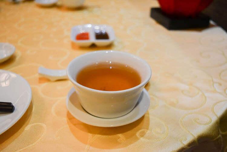 李白(Li Bai) オリジナルティー