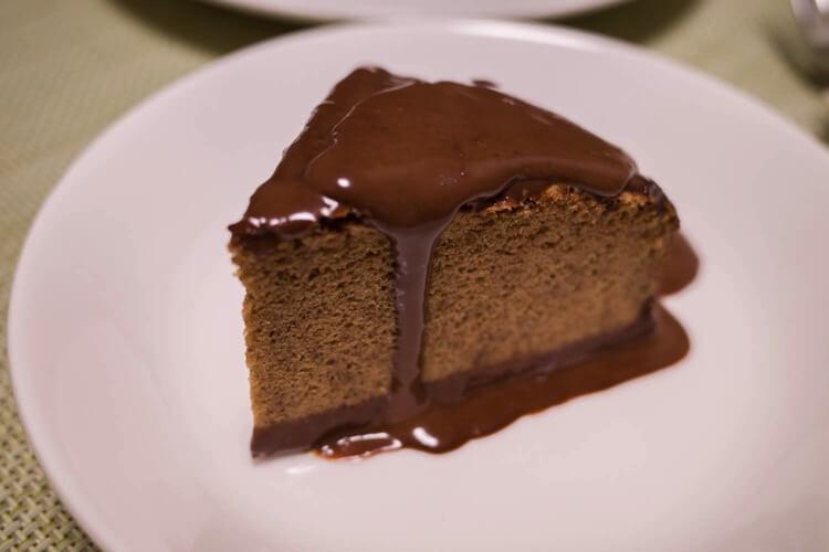 ケーキ 5