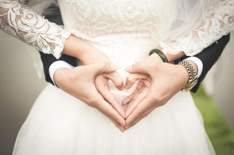 【国際結婚の不安解消】配偶者(パートナー)が日本に馴染むために環境を整えてあげる