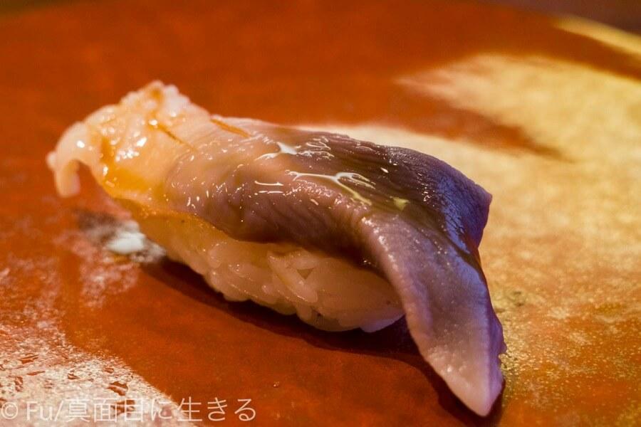 小樽 伊勢鮨 8