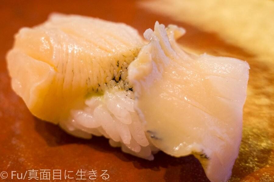 小樽 伊勢鮨 9