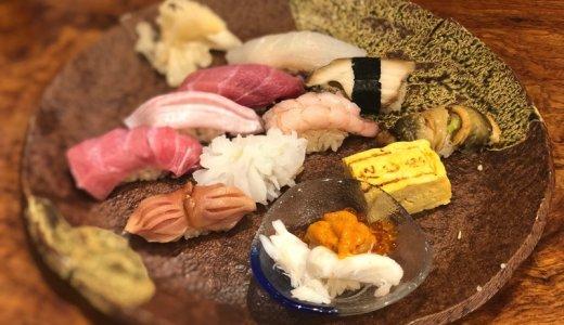 航空券のキャンセルでエクスペディアともめたり、むしゃくしゃしてお寿司を食べた1日【Fu/真面目な日常】