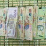 【ベトナム人との結婚】両親・家族・親戚から借金を頼まれたらどうする? 貸したお金は返ってくる?