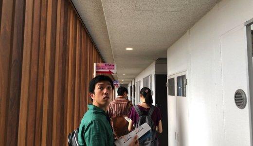 一週間ほど仕事をセーブしていたり、『天気の子』を見てきたり、中野駅周辺に引っ越したい1日【Fu/真面目な日常】