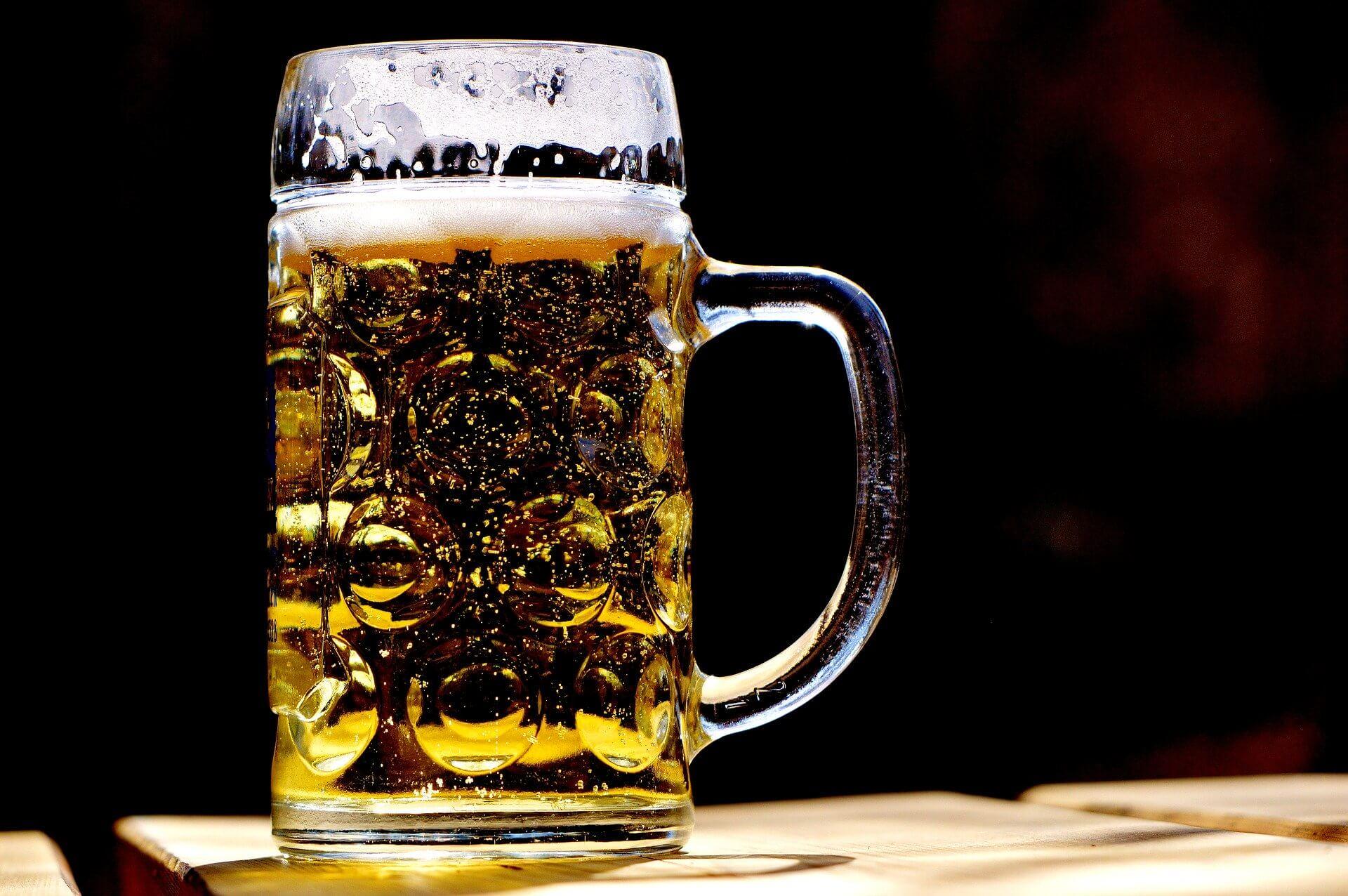 ビール おすすめの定期購入サービス(サブスクリプション)