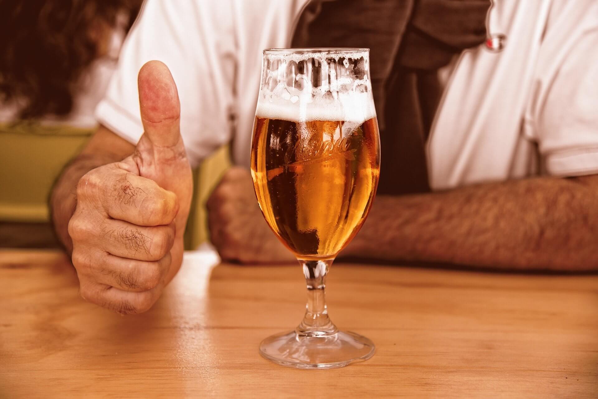 ビールの定期購入サービスを選ぶポイント