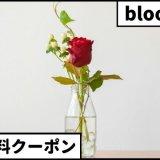 ブルーミー【クーポンコード・招待コードで初回無料】お花の定期便 プラン・料金を比較(bloomee)【2021年4月最新】